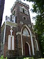 Belarus-Raytsa-Church of Barbara-12.jpg