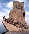 Belem-Padrao dos Descobrimentos-02-1983-gje.jpg
