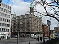 Belfast, Robinson and Cleaver building - geograph.org.uk - 611336.jpg