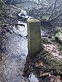 Belgisch-Luxemburgischer Grenzstein Nr. 63a (alt) (1).jpg