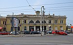 Belgrade Main railway station (by Pudelek).jpg