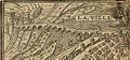 Belleforest 1575 Pont Saint Benezet.jpg
