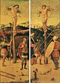 Bellini - The Two Crucified Thieves.jpg