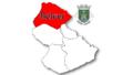 Belver00.PNG