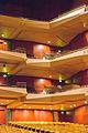 Benaroya Concert Hall-8.jpg