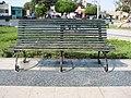 Bench Peru Casma.jpg