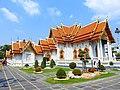 Benchamabophit Dusitwanaram Temple Photographs by Peak Hora (7).jpg