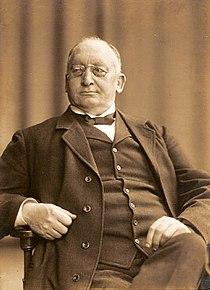 Bendz, Hans - porträtt - AF.jpg