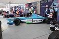 Benetton B198 seitlich.jpg