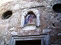Benevento-Complesso di Sant'Agostino-part..JPG