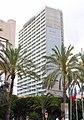 Benidorm - Hotel Flamingo Oasis 1.jpg