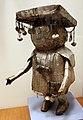 Benin, regno del dahomey, fon, figura umana, 1900-50 ca.jpg