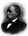 Benjamin D. Dwinnell.png