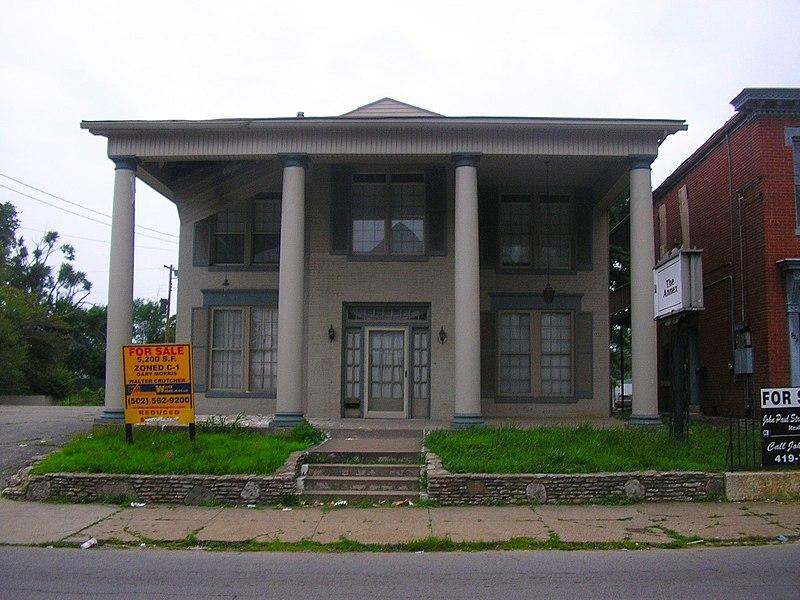 File:Benjamin Grove House.jpg