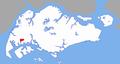 Benoi Sector locator map.png