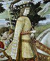 Benozzo Gozzoli - Cortège du jeune Mage.jpg