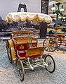 Benz Phaeton Type Vélocipéde (1896) jm64276.jpg