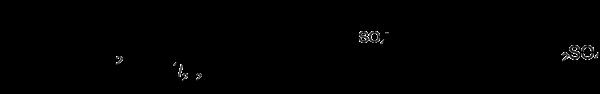 Iodierung von Benzol
