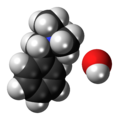 Benzyltrimethylammonium-hydroxide-3D-spacefill.png