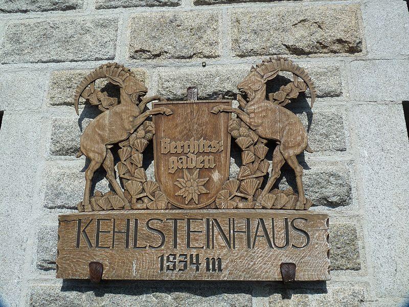 File:Berchtesgaden 2011 FR 81 Kehlsteinhaus.JPG