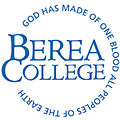 Berea College (logo).jpg