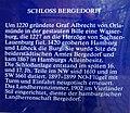 Bergedorfer Schloss Plaque.jpg