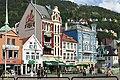 Bergen - panoramio - patano (7).jpg