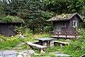 Bergen - panoramio - patano (8).jpg