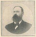 Berggren, Emil i Hvar 8 dag 2 1906.jpg