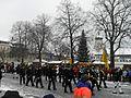 Bergparade Marienberg 2009 - 1.jpg
