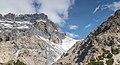 Bergtocht van S-charl naar Alp Sesvenna. 10-09-2019. (d.j.b) 09.jpg