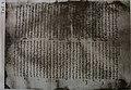 Berichte über die Verhandlungen der Sächsischen Akademie der Wissenschaft zu Leipzig, Philologisch-Historische Klasse (1849) (14782286272).jpg