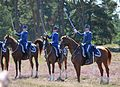 Beridna soldater Revinge 2016-3.jpg