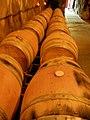Beringer Vineyards, Napa Valley, California, USA (7612835152).jpg