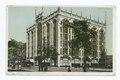 Berkeley Building, Boston, Mass (NYPL b12647398-69786).tiff