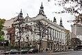 Berlin-Charlottenburg - Theater des Westens 20191027.jpg