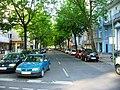 Berlin-Schöneberg Keithstraße.jpg