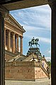 Berlin - Alte Nationalgalerie.jpg