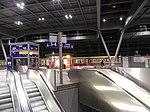 Berlin - Bahnhof Südkreuz - Ringbahnhalle (6249978285).jpg