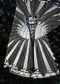 Berlin - Dach des Sony-Centers am Potsdamer Platz (Roof of the Sony Centre at Potsdamer Platz) - geo-en.hlipp.de - 13867.jpg