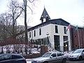 Berlin - Schwedische Kirche (Swedish Church) - geo.hlipp.de - 32053.jpg