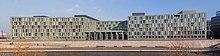 Berlin Bundesministerium für Bildung und Forschung.jpg