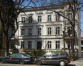 Berlin Pankow Breite Straße 3B (09085262).JPG