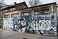 Berlin Raw Gelände (202210343).jpeg