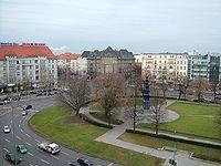 Berlin Theodor-Heuss-Platz.jpg