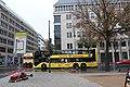Berlin by Mohammad Hijjawi 176.jpg