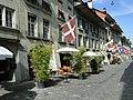 Bern - panoramio (93).jpg
