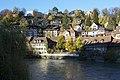 Bern Canton - panoramio (404).jpg