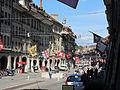 Berna, kramgasse 01.JPG