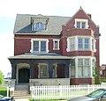 Bernard Ginsburg House Detroit.jpg